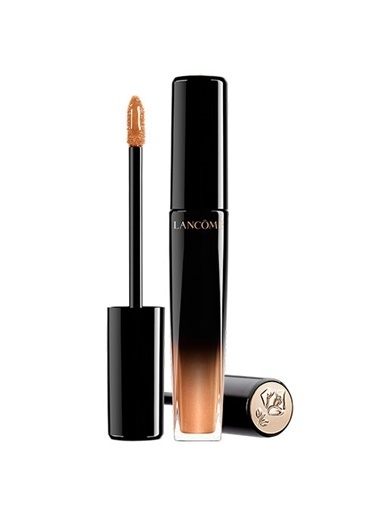 Lancome Lancome L'Absolu Lacquer - 500 Gold For It Ten